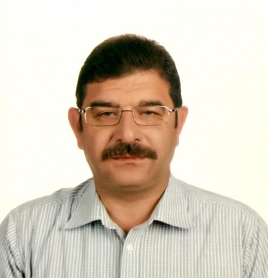 Süleyman AYDIN
