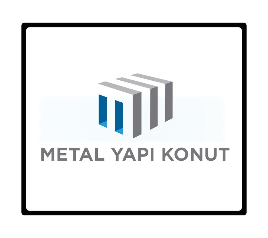 METAL YAPI KONUT