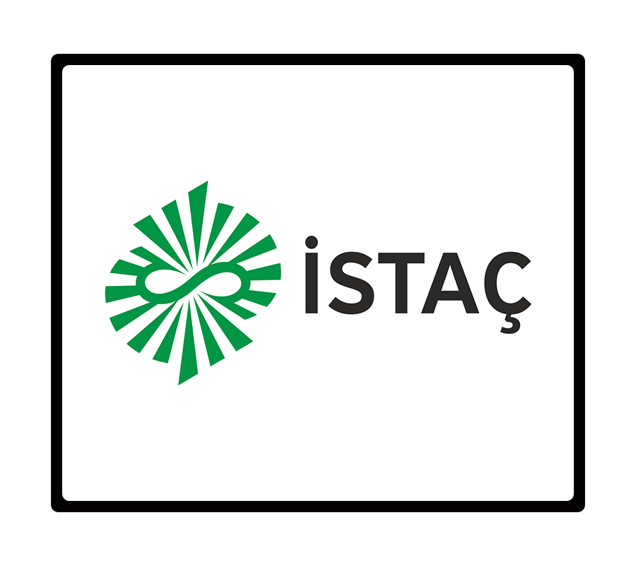ISTAC